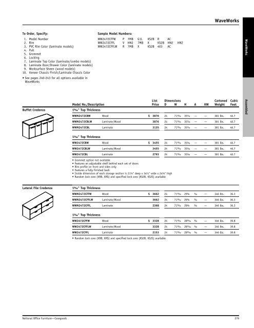 Enjoyable Waveworks Download Free Architecture Designs Xoliawazosbritishbridgeorg