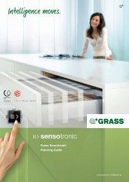 Planning Guide - Grass