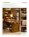 Centennial - Aspenhome - Page 6