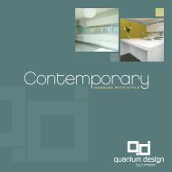 Download Quantum Design - Furnware