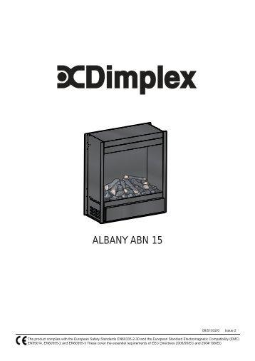albany abn 15 glen dimplex ireland?quality\=85 dimplex bfh24bwsr wiring diagram,bfh \u2022 limouge co dimplex storage heater wiring diagram at suagrazia.org