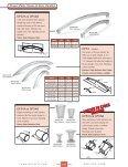 Drawer Pulls, Knobs Door Handles DP149 - Page 2