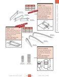 Drawer Pulls, Knobs Door Handles DP149 - Page 5