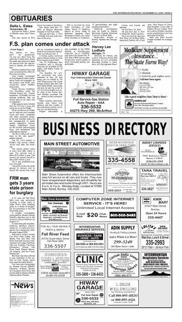 Page 4 November 27 2