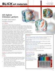 Art1st 4833 Multi-Media Art Paper 4.25 Height Pack of 500 18 Length 12 Width
