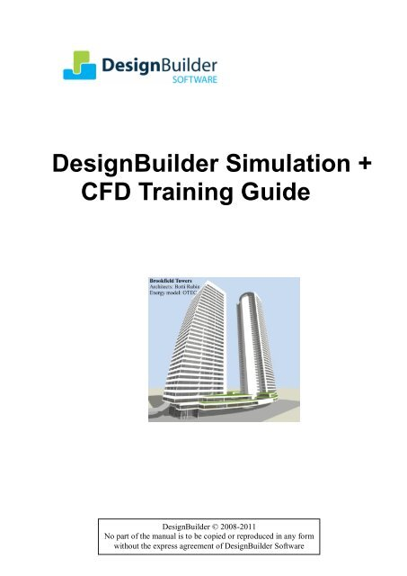 cfd training and placement binäre optionen uhrzeit