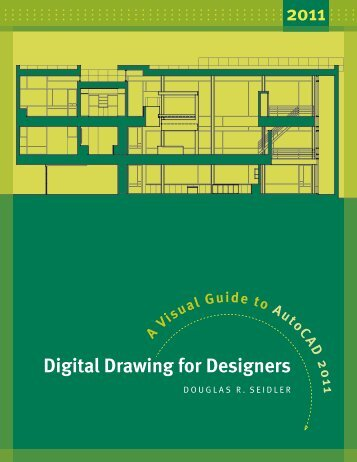 Digital Drawing for Designers - Fairchild Books