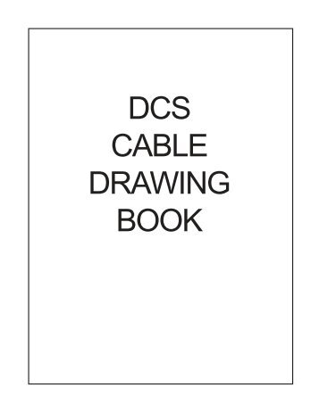 dcs cable drawing book raven?quality\=85 raven 661 manual troubleshooting guide wiring diagrams wiring raven mpv 7100 wiring diagram at creativeand.co