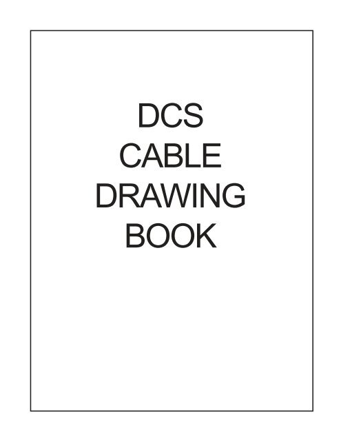 raven cable wiring diagrams wiring diagram site cable 3 modbus serial cable raven cable wiring diagrams