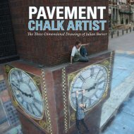The Three-Dimensional Drawings of Julian Beever - Firefly Books