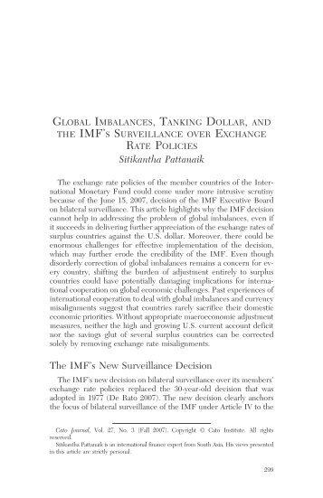 Jaya Devdutt Pattanaik Ebook Download