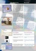 2007/08 Visual Information System Visual ... - Perrot Image SA - Seite 2