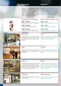 2007/08 Visual Information System Visual ... - Perrot Image SA - Seite 4