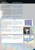 2007/08 Visual Information System Visual ... - Perrot Image SA - Seite 5