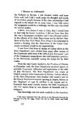 Scanned Document - Cuba Republicana - Page 3