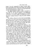 Scanned Document - Cuba Republicana - Page 4