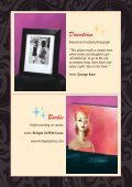 Barbee Barbie needs a new pair of shoes - The Grace Foundation - Page 2