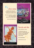 Barbee Barbie needs a new pair of shoes - The Grace Foundation - Page 3