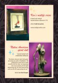 Barbee Barbie needs a new pair of shoes - The Grace Foundation - Page 4