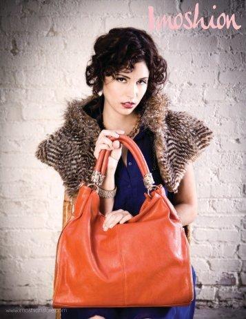 View Catalog - Imoshion Handbags