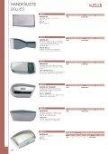 Ausbeulwerkzeuge Car body repair tools - Peddinghaus - Page 5