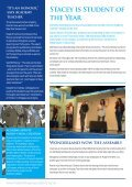 Term 3 Newsletter 2011 - The Isle of Sheppey Academy - Page 2