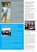 Term 3 Newsletter 2011 - The Isle of Sheppey Academy - Page 3
