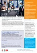 Term 3 Newsletter 2011 - The Isle of Sheppey Academy - Page 4