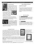 2013 Winter Newsletter - Upham Mansion - Page 2