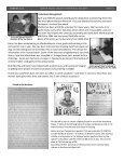 2013 Winter Newsletter - Upham Mansion - Page 4
