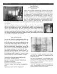 2013 Winter Newsletter - Upham Mansion - Page 5