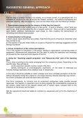 A FILM by yAnn Arthus-bertrAnd A teAchIng - HOME Education - Page 4