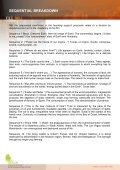 A FILM by yAnn Arthus-bertrAnd A teAchIng - HOME Education - Page 6