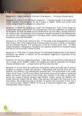 A FILM by yAnn Arthus-bertrAnd A teAchIng - HOME Education - Page 7