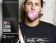 SUMMER 2013 LOOK- BOOK - 22Fresh