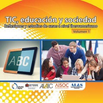 TIC-educacion-y-sociedad.pdf#.UVILzwJDUgE