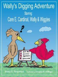 Coloring Book for Children - Virginia State Corporation Commission