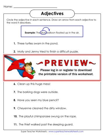 math worksheet : super teacher worksheets 4th grade fractions  perimeter  : Fractions On A Number Line Worksheet Super Teacher