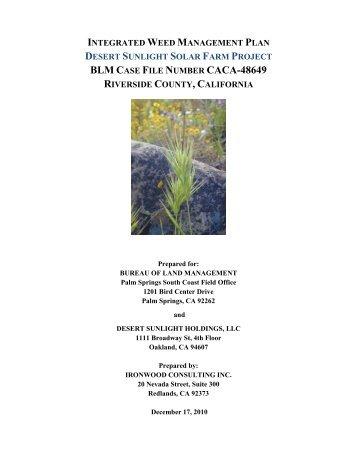 2012 blm exclusive use helibase directory bureau of land for Bureau land management