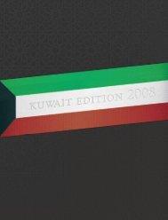 Bait Al Arab - Desert Heritage Magazine