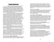 PDF Flower Essences file - Pegasus Products