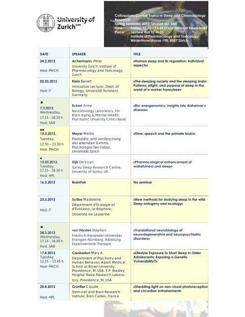 innovative research topics