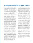 Measuring Bullying, Victimization, Perpetration, and Bystander ... - Page 7