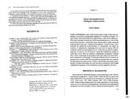 Download Fishman Qualitative Article - Faculty