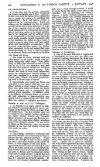 The London Gazette - Ibiblio - Page 2