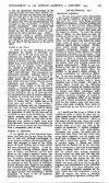 The London Gazette - Ibiblio - Page 3