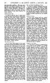 The London Gazette - Ibiblio - Page 4