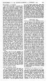 The London Gazette - Ibiblio - Page 5