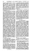 The London Gazette - Ibiblio - Page 6