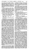 The London Gazette - Ibiblio - Page 7